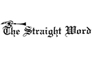 The Straight Word
